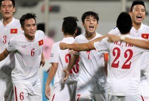 U19 Việt Nam có cửa thắng U19 Nhật Bản
