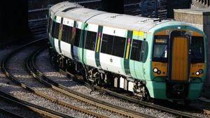 Ám ảnh đáng sợ của người lái tàu hỏa sau tai nạn
