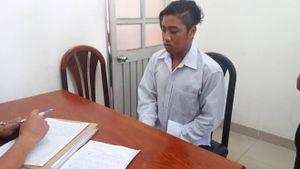 Khởi tố kẻ sát hại vợ, con trưởng ban dân vận huyện tại nhà riêng
