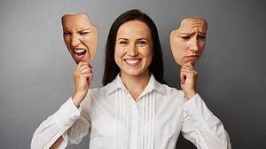 6 cách cải thiện tâm trạng ngay lập tức