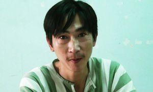 Bắt con nghiện gây ra hơn 300 vụ 'xin đểu' tại Bình Tân