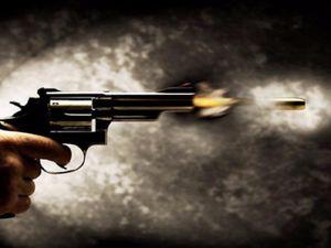 Hà Nội: Nổ súng kinh hoàng tại nhà nghỉ, một người chết