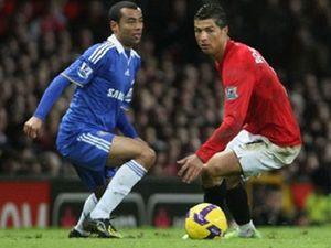 Cristiano Ronaldo tiết lộ về đối thủ khó nhằn nhất, về quan hệ với Messi