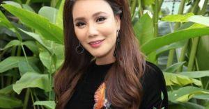 Hồ Quỳnh Hương không muốn vào vai người thứ 3