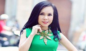 Những bí mật ngã ngửa về danh hài Việt Hương