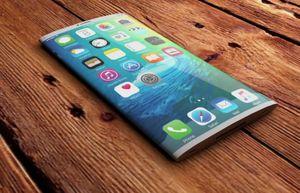 iPhone 8 có ba phiên bản, thân bọc kính