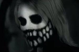 Halloween: Thời khắc dành cho những bản nhạc rùng rợn nhất