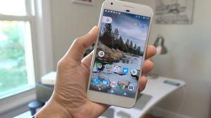 7 điểm hấp dẫn trên Google Pixel khiến người dùng iPhone thèm muốn