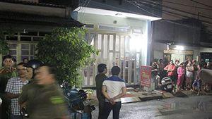 Nghi án chủ tiệm tạp hóa bị giết, cướp tài sản tại Sài Gòn