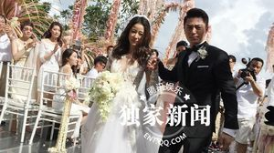 Lâm Tâm Như dọa kiện sau thông tin ép Hoắc Kiến Hoa cưới