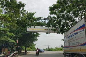 Huyện Thường Tín: Hàng loạt công trình xây dựng 'vô tư' sai phạm