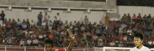 5 điều rút ra từ chiến thắng 4-3 của U21 HAGL trước U21 Myanmar: Điểm được và chưa được
