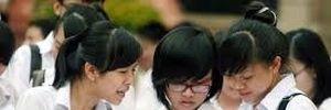 Nhiều trường ĐH công bố phương án, chỉ tiêu tuyển sinh