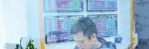 Nhìn lại thị trường chứng khoán năm Ất Mùi