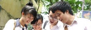 Trường ĐH Đồng Tháp: 2.850 chỉ tiêu ĐH năm 2016