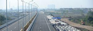 TPHCM sắp khởi công hàng loạt dự án giao thông trọng điểm