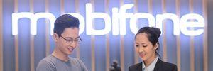 MobiFone sẽ khai trương đầu số 089 vào trung tuần tháng 2-2016