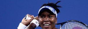 Chị em nhà Williams trở lại Indian Wells: Khi tình yêu xóa đi thù hận
