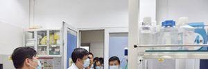 Đã có hướng dẫn chẩn đoán và điều trị bệnh do virus Zika