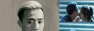 Trấn Thành đón sinh nhật buồn vì scandal 'khóa môi' Hari Won