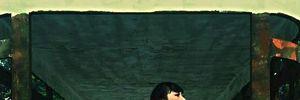 Tết xưa của Hà Nội qua giọng hát Khánh Linh