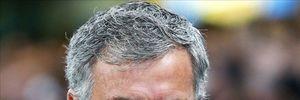 Hé lộ: Chờ M.U, Mourinho 2 lần từ chối Real Madrid
