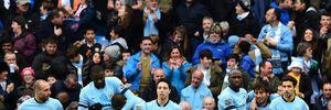Trận Man City gặp Leicester: Gió khó đổi chiều