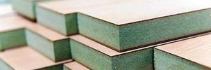 Ấn Độ thẩm tra chống bán phá giá gỗ tấm của Việt Nam