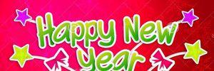 Lời chúc mừng năm mới Bính Thân hay, ý nghĩa nhất