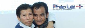 Tâm sự cay đắng của 'người tù xuyên thế kỷ' Huỳnh Văn Nén