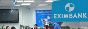 Eximbank lỗ 588 tỷ đồng trong quý IV, cả năm lãi 86 tỷ đồng