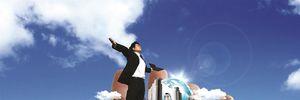 Triết lý kinh doanh của nhà đầu tư BĐS nghiệp dư kiếm bạc tỷ
