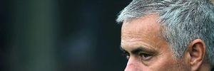 Mourinho khẳng định sắp trở lại giữa tin đồn sắp thay Van Gaal