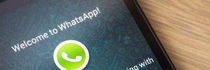 Dịch vụ tin nhắn WhatsApp nâng giới hạn chat nhóm lên 256 người