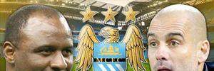 Sốc: Man City đã nhắm xong người kế vị cho... Guardiola