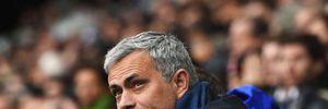 Tiết lộ chính xác ngày ra mắt của Mourinho ở MU