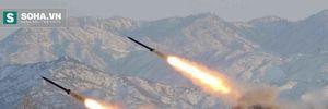 Vụ Triều Tiên phóng vệ tinh là thất bại cay đắng của Trung Quốc