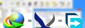 Những lựa chọn thay thế IDM để download