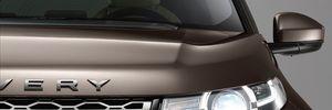 Tìm hiểu các công nghệ đèn chiếu sáng trên ôtô