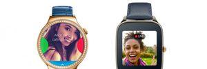 Bản cập nhật Android Wear hỗ trợ lệnh cử chỉ và giọng nói mới