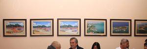 Đại sứ Việt Nam tại Ukraine chúc Tết cộng đồng người Việt