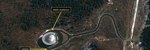 Triều Tiên phóng tên lửa tầm xa mang vệ tinh: Phản ứng của Trung Quốc