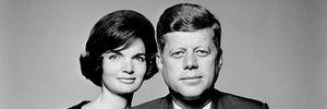 Cuộc hôn nhân sóng gió của Tổng thống Kennedy - Kỳ 1