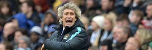 Chuyên gia Sky Sports: 'Thua Leicester, Man City đá bay chức vô địch'