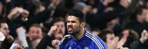 Chelsea 1-1 MU: Siêu anh hùng De Gea và tội đồ Depay