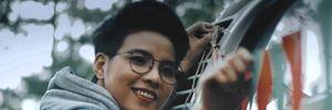 Những người đẹp tuổi Thân 'làm mưa làm gió' trong showbiz Việt