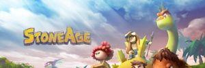 StoneAge Mobile - Pokemon phiên bản thời tiền sử