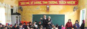 Các đại sứ nước ngoài tại Việt Nam gửi lời chúc Tết thú vị