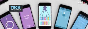 Tất tần tật về những chiếc iPhone sẽ được ra mắt trong năm 2016