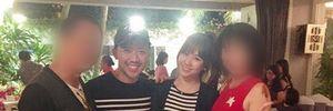 Trấn Thành - Hari Won công khai diện đồ đôi, chứng minh đang yêu